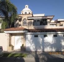 Foto de casa en venta en de los azahares 145, bugambilias, zapopan, jalisco, 4650859 No. 01