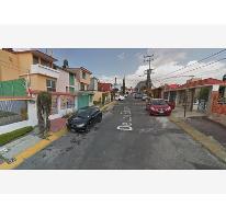 Foto de casa en venta en  11, villas de la hacienda, atizapán de zaragoza, méxico, 2853331 No. 01