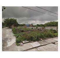 Foto de terreno habitacional en venta en  0, zacualpan de amilpas, zacualpan, morelos, 1779756 No. 01