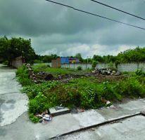Foto de terreno habitacional en venta en de los ciruelos, barrio san nicolas, zacualpan de amilpas, zacualpan, morelos, 1715518 no 01