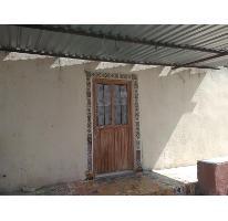 Foto de casa en venta en de los ciruelos , san isidro buenavista, querétaro, querétaro, 0 No. 01