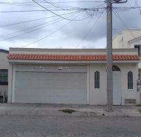 Foto de casa en venta en de los juglares 16253, villas del rey, mazatlán, sinaloa, 2198602 no 01
