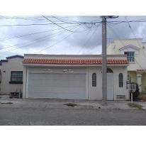 Foto de casa en venta en  , villas del rey, mazatlán, sinaloa, 2198602 No. 01