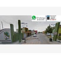 Foto de casa en venta en de los lagartos 00, lomas del bosque, mazatlán, sinaloa, 0 No. 01