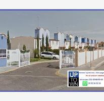 Foto de casa en venta en de los laureles 21, jardines de san miguel, cuautitlán izcalli, méxico, 0 No. 01