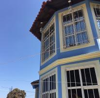 Foto de casa en venta en de los leñadores , santa lucia, san cristóbal de las casas, chiapas, 0 No. 01