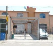 Foto de casa en venta en  3-b, quintas campestre el refugio, tijuana, baja california, 1610684 No. 01