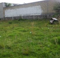 Foto de terreno habitacional en venta en de los misterios 482 , san dionisio yauhquemehcan, yauhquemehcan, tlaxcala, 4026130 No. 01