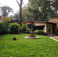 Foto de casa en venta en de los pinos , del bosque, cuernavaca, morelos, 3380677 No. 01