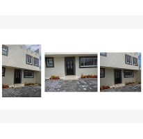 Foto de casa en venta en de los serrano, magdalena, 52104 san mateo atenco, méx. , san mateo, metepec, méxico, 2787444 No. 02