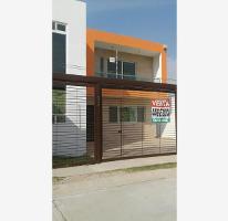Foto de casa en venta en de los setos 230, villas de la cantera 1a sección, aguascalientes, aguascalientes, 4311326 No. 01