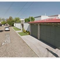 Foto de casa en venta en de los tabachines 0, jurica, querétaro, querétaro, 0 No. 01