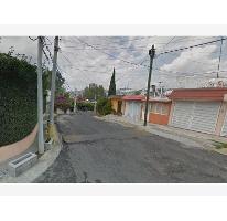 Foto de casa en venta en de los ventanales 0, villas de la hacienda, atizapán de zaragoza, méxico, 2659523 No. 01