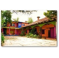 Foto de casa en venta en, de mexicanos, san cristóbal de las casas, chiapas, 1940233 no 01