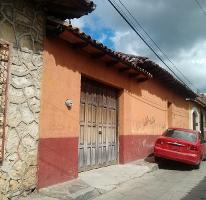 Foto de terreno habitacional en venta en calle venezuela , de mexicanos, san cristóbal de las casas, chiapas, 2718565 No. 01