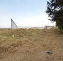 Foto de terreno comercial en venta en, de palmillas, toluca, estado de méxico, 1774582 no 01