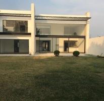 Foto de casa en venta en de san felipe , real de tetela, cuernavaca, morelos, 3240528 No. 01