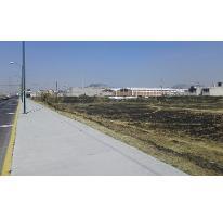 Foto de terreno comercial en venta en  , de san miguel, zinacantepec, méxico, 2300784 No. 01
