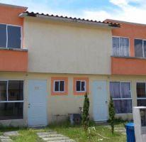 Foto de casa en venta en, de trojes, temoaya, estado de méxico, 2234982 no 01