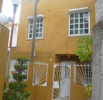 Foto de casa en venta en La Magdalena Atlicpac, La Paz, México, 1081703,  no 01