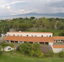 Foto de casa en venta en Ajijic Centro, Chapala, Jalisco, 1558208,  no 01