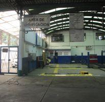 Foto de bodega en renta en Doctores, Cuauhtémoc, Distrito Federal, 2572808,  no 01