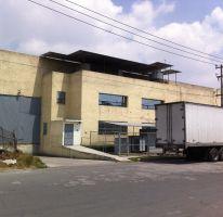 Propiedad similar 1778666 en Corredor Industrial Toluca Lerma.