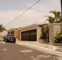 Foto de casa en venta en Costa de Oro, Boca del Río, Veracruz de Ignacio de la Llave, 4625973,  no 01