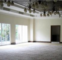 Foto de departamento en venta en Lomas Country Club, Huixquilucan, México, 1449605,  no 01