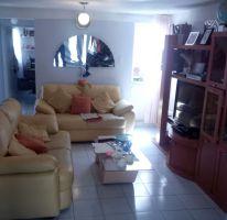 Foto de casa en venta en La Florida (Ciudad Azteca), Ecatepec de Morelos, México, 2946670,  no 01