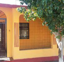 Propiedad similar 1872612 en Villas Del Palmar.