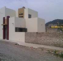 Foto de casa en venta en Jardines del Valle, Tepic, Nayarit, 2841989,  no 01