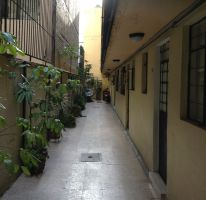 Foto de departamento en renta en Piedad Narvarte, Benito Juárez, Distrito Federal, 2579201,  no 01