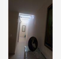 Foto de casa en venta en Santa Fe, Querétaro, Querétaro, 4522366,  no 01