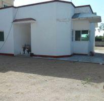 Foto de casa en venta en Vergeles de Oaxtepec, Yautepec, Morelos, 1828369,  no 01