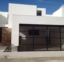 Foto de casa en renta en Santa Gertrudis Copo, Mérida, Yucatán, 1524049,  no 01