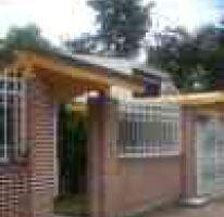 Foto de casa en venta en San Buenaventura Atempan, Tlaxcala, Tlaxcala, 2758004,  no 01