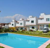 Foto de casa en condominio en venta en 3 de Mayo, Emiliano Zapata, Morelos, 3035403,  no 01