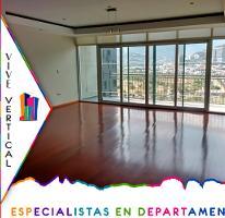 Foto de departamento en venta en Del Valle Oriente, San Pedro Garza García, Nuevo León, 2794684,  no 01