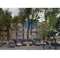 Foto de departamento en venta en Tacuba, Miguel Hidalgo, Distrito Federal, 1369631,  no 01