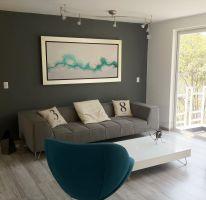 Foto de departamento en venta en Roma Norte, Cuauhtémoc, Distrito Federal, 4712559,  no 01