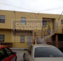 Foto de departamento en renta en deandar amador 313, los doctores, reynosa, tamaulipas, 417461 no 01
