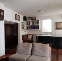 Foto de casa en venta en Bosque de las Lomas, Miguel Hidalgo, Distrito Federal, 4191754,  no 01