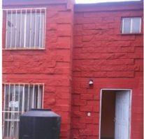 Foto de casa en venta en Villas Del Sol, Morelia, Michoacán de Ocampo, 2763326,  no 01