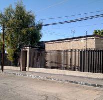Foto de casa en venta en Independencia, Mexicali, Baja California, 3960715,  no 01