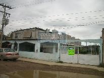 Foto de casa en venta en decima 0, laguna de la costa, pánuco, veracruz de ignacio de la llave, 415492 No. 01