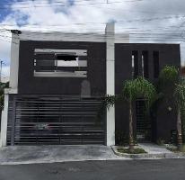 Foto de casa en venta en decima avenida , las cumbres 1 sector, monterrey, nuevo león, 0 No. 01