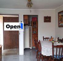 Foto de departamento en venta en Cosmos, Morelia, Michoacán de Ocampo, 4479786,  no 01