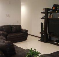 Foto de departamento en venta en Héroes de Padierna, Tlalpan, Distrito Federal, 4361304,  no 01