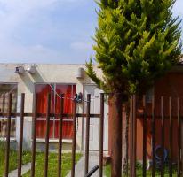 Foto de casa en venta en Santa Juana Primera Sección, Almoloya de Juárez, México, 4477177,  no 01
